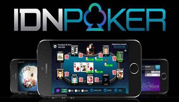 Trik Mendapat Jackpot IDN Poker Online
